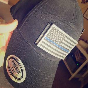 5.11 Men's hat